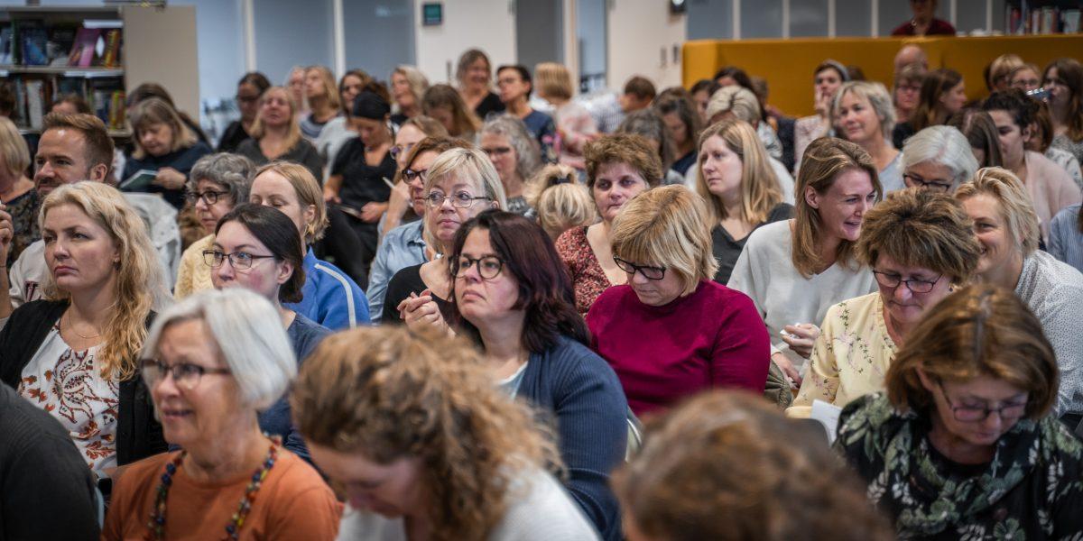 Bokdager_høst_2019_NETT-14