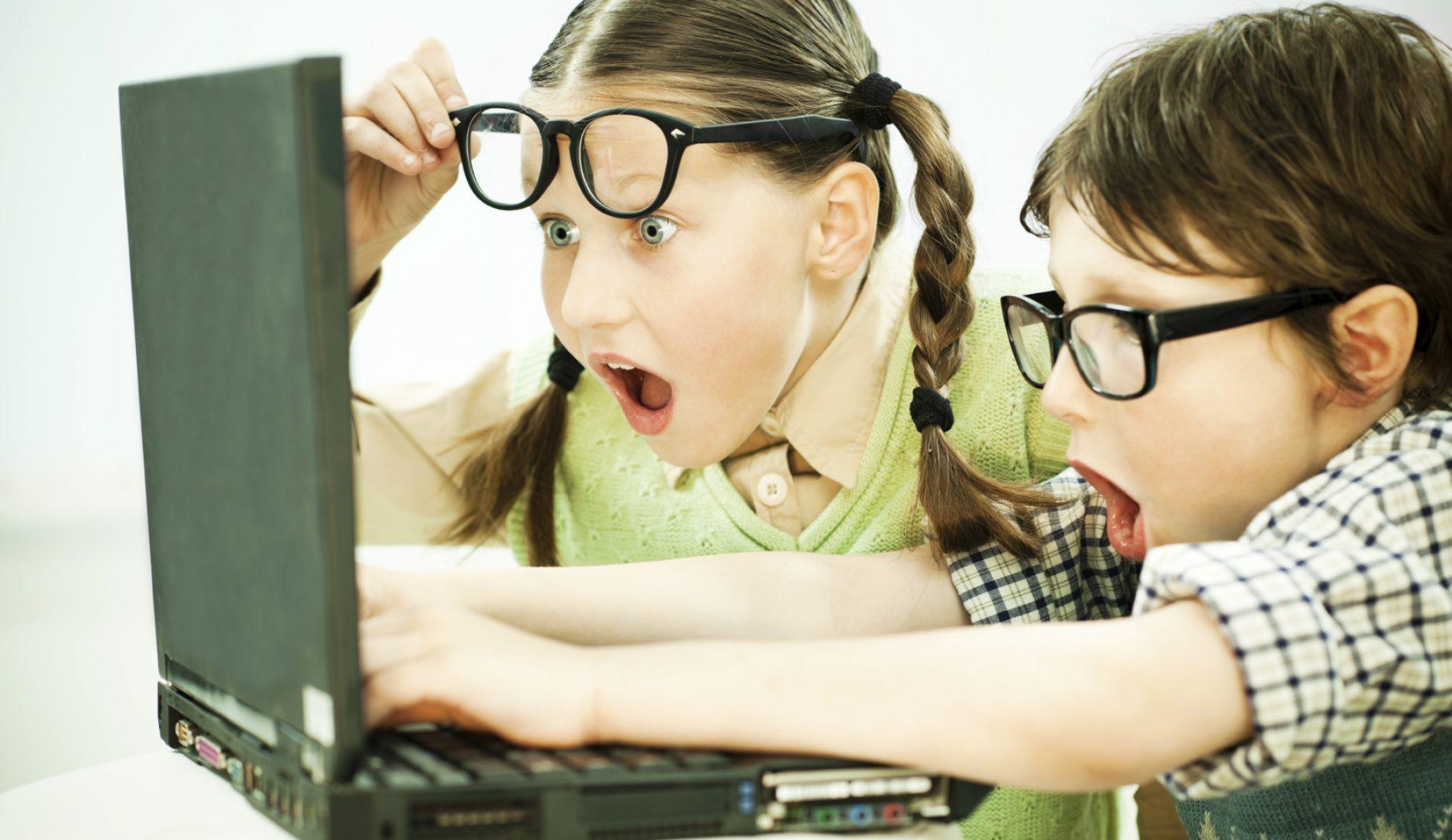 Nyhetene til skolestart er på vei inn i vår nettbutikk.