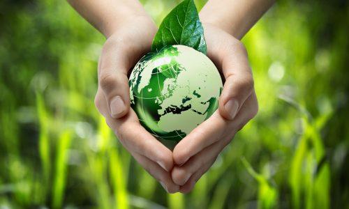 Foto: illustrasjonsbilde fra Shutterstock.com