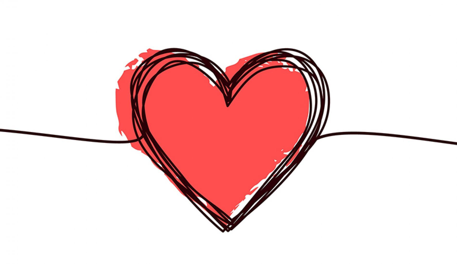 Hjerte_tre romaner