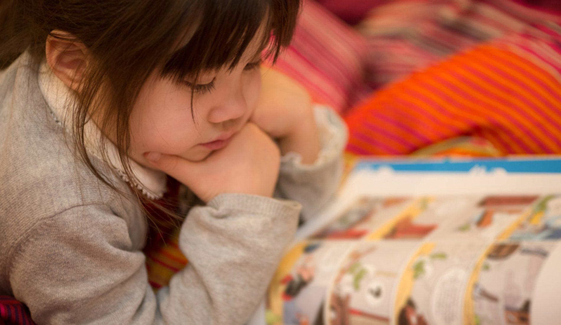 Illustrasjonsfoto, copyright, Benoist/shutterstock.com