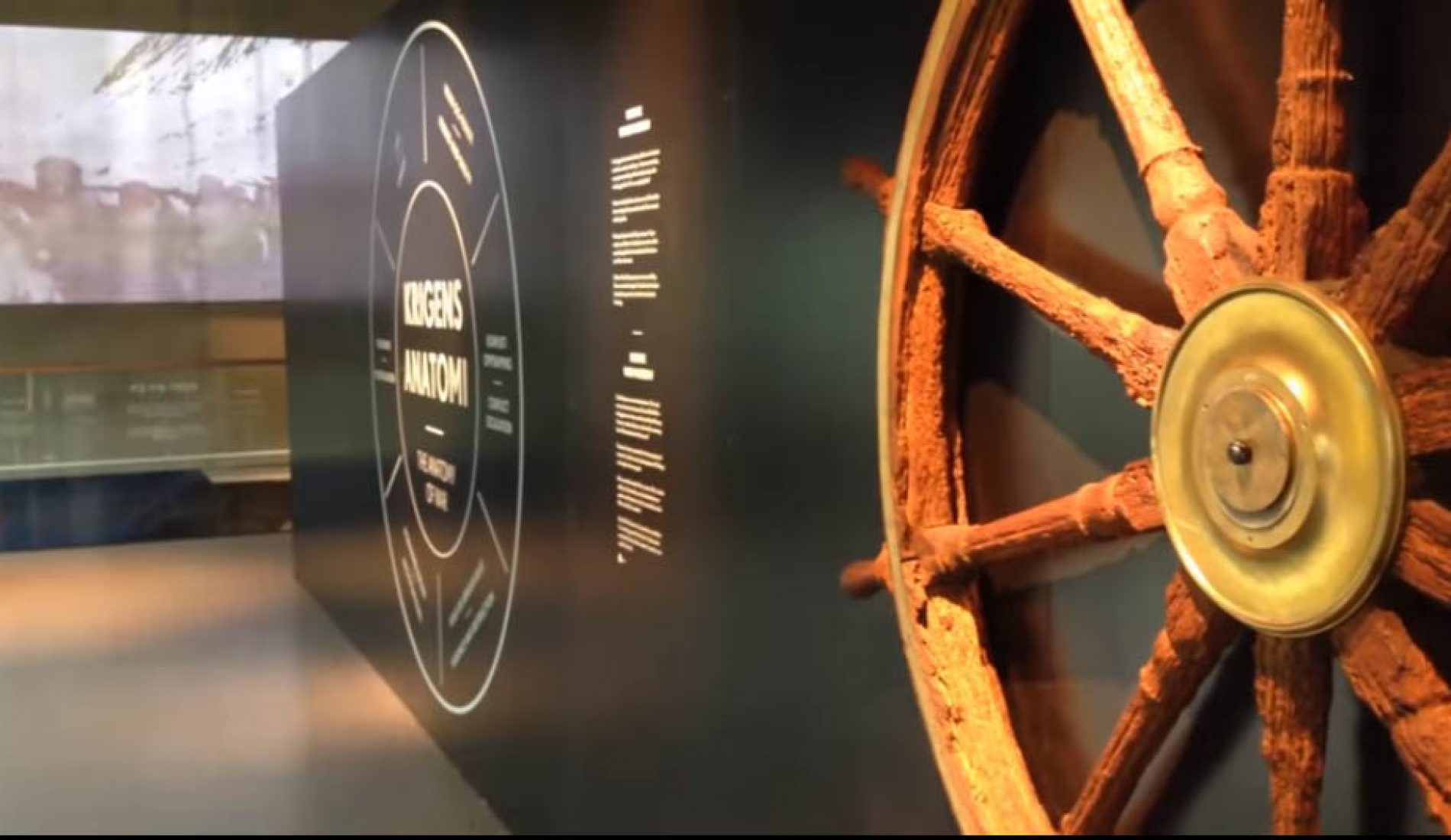 narvik-krigsminnemuseum