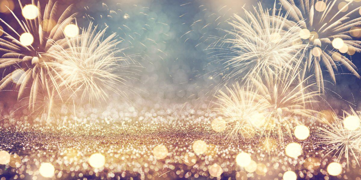 Foto: copyright, Shutterstock.com/oatowa