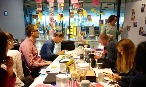 WEB_Design-Thinking-i-praksis-på-Dokk1