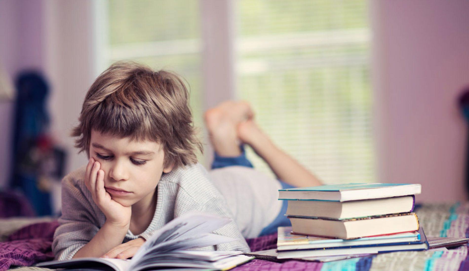 Overvurderer vi som formidler bøker barns leseferdigheter fordi vi selv er erfarne lesere? Og undervurderer vi i samme slengen bøker som er skrevet for å få barn til å lese? Det var blant temaene på et fagseminar om lettlest litteratur.